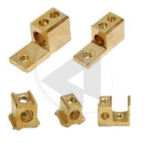 HRS-fuse-connectors