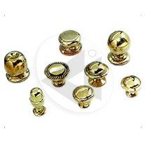 brass-cabinet-knobs