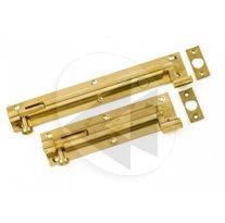 brass-neck-bolt