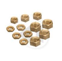 brass-nuts