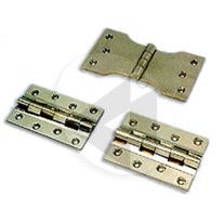 brass-parliament-hinges