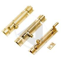 brass-tower-bolts