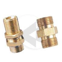 brass_connector