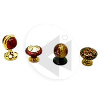 building-cabinet-knobs
