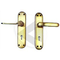 building-mortise-locks