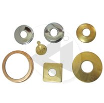 sheet-metal-components
