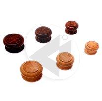 wooden_knobs